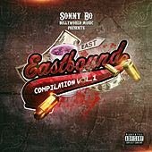Eastbound Compilation, Vol. 1 by Various Artists