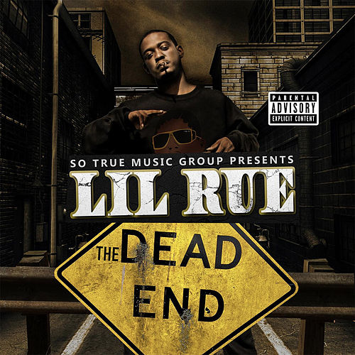 Play & Download The Dead End by Lil Rue | Napster