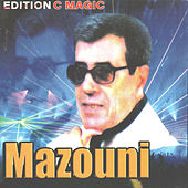 Play & Download Un Deux Trois by Mazouni | Napster