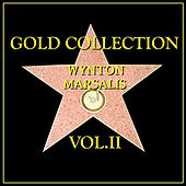 Play & Download Gold Collection Vol.II by Wynton Marsalis | Napster