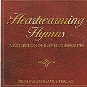 Heartwarming Hymns Vol 1 by Various Artists
