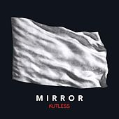 Mirror by Kutless