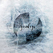 Play & Download Blizzard by Jonin | Napster