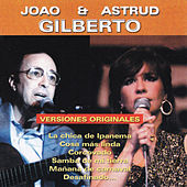 Play & Download Joao & Astrud Gilberto by Various Artists | Napster
