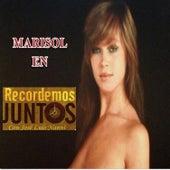 En Recordemos Juntos en Vivo by Marisol