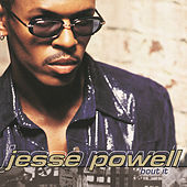 Play & Download Bout It by Jesse Powell | Napster