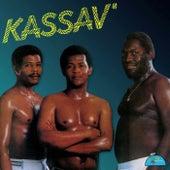 Aye by Kassav'
