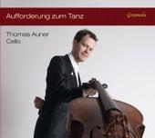Play & Download Aufforderung zum Tanz by Thomas Auner | Napster