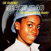 The 10 Year Old DJ Wonder by Beenie Man