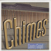 Country Chimes by Nashville Singers