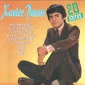 Play & Download El Torbellino de la Cumbia by Xavier Passos | Napster