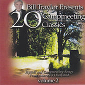 Campmeeting Classics Vol 2 by Nashville Singers