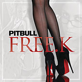 Play & Download Free.k by Pitbull | Napster
