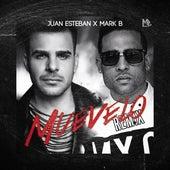 Play & Download Muevelo (Remix) by Juan Esteban | Napster
