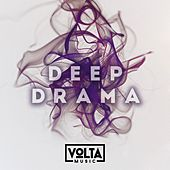 Play & Download Deep Drama by Various Artists | Napster