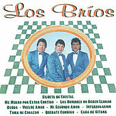 Los Brios by Los Brios