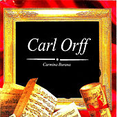 Play & Download Carl Orff, Carmina Burana by Hartford Symphony Orchestra | Napster