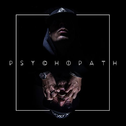 Psychopath by Virus Syndicate