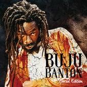 Play & Download Buju Banton : Special Edition by Buju Banton | Napster