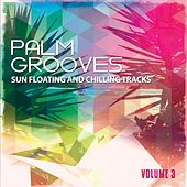 Palm Grooves, Vol. 3 (Sun Floating & Chilling Tracks) by Various Artists