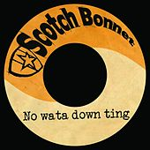 No Wata Down Ting by Mungo's Hi-Fi