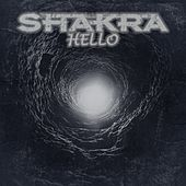 Play & Download Hello by Shakra | Napster