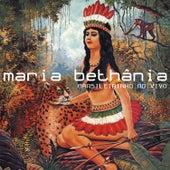 Play & Download Brasileirinho Ao Vivo by Maria Bethânia | Napster
