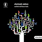 Play & Download Electronic Nature, Vol. 11 - Aesthetic Tech-House Tracks! by Various Artists | Napster