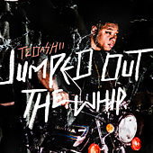 Jumped out the Whip by Tedashii
