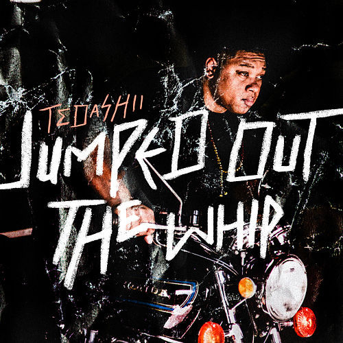 Play & Download Jumped out the Whip by Tedashii | Napster