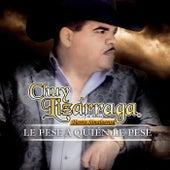 Play & Download Le Pese A Quién Le Pese by Chuy Lizárraga y Su Banda Tierra Sinaloense | Napster