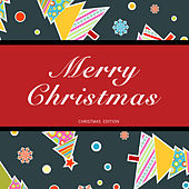 Merry Christmas von Various Artists