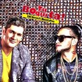 Tu Boquita (feat. Mozart La Para) by Eddy Herrera