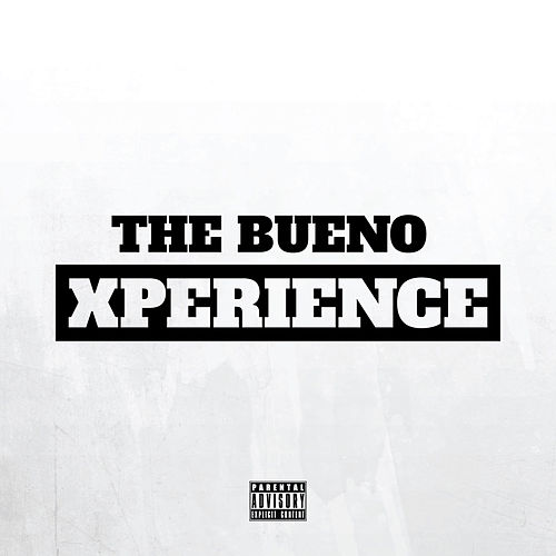 The Bueno Experience by Bueno