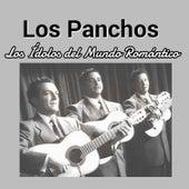 Los Ídolos del Mundo Romántico by Trío Los Panchos