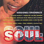 Play & Download Soul by Various Artists | Napster