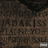 Play & Download Aint Nothin New by Jadakiss | Napster