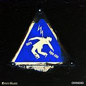Fugue State LP - EP by Metro