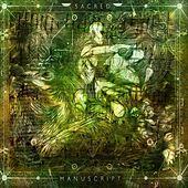 Play & Download Sacred Manuscript - EP by Various Artists | Napster