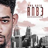 Play & Download Rnb3 by PnB Rock | Napster