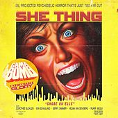She Thing by Gama Bomb