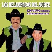 Play & Download En Vivo Desde Estados Unidos by Los Relampagos Del Norte | Napster