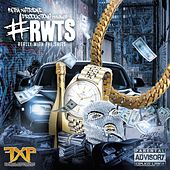 #Rwts (Really With the Shits) by Various Artists