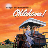 Play & Download Oklahoma! by Various Artists | Napster