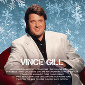 Christmas by Vince Gill