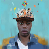 Play & Download Kardi Gras Vol. 1: The Clash by Kardinal Offishall | Napster