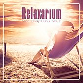 Play & Download Relaxarium - Mind, Body & Soul, Vol. 5 by Various Artists | Napster