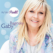 Play & Download Auf den Punkt by GABY BAGINSKY | Napster