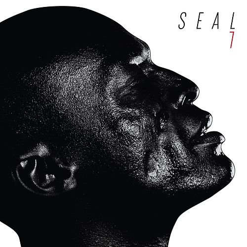 Play & Download 7 by Seal | Napster