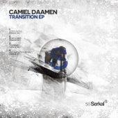 Transition EP by Camiel Daamen